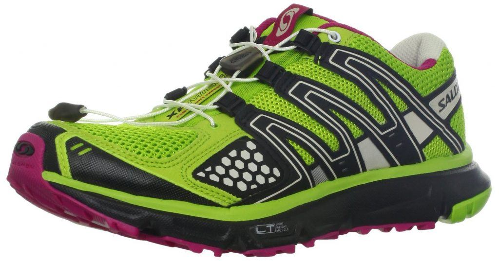 Good Trail Running Shoes For Plantar Fasciitis