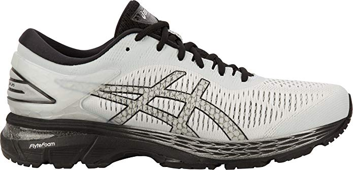 Asics Gel Kayano 25 SP Men's Running Shoe