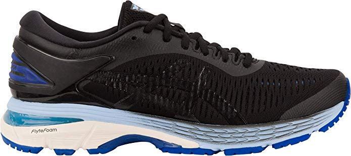 Asics Gel Kayano 25 SP Women's Running Shoe