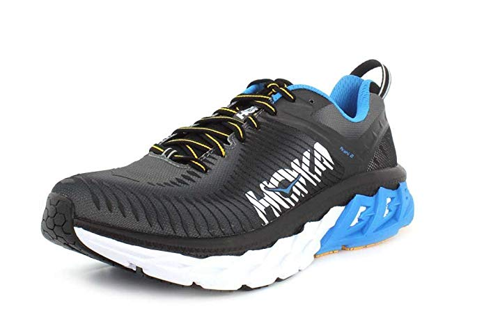 competitive price b1f44 d197e The 9 Best Running Shoes for Shin Splints (Men & Women) [Sep ...