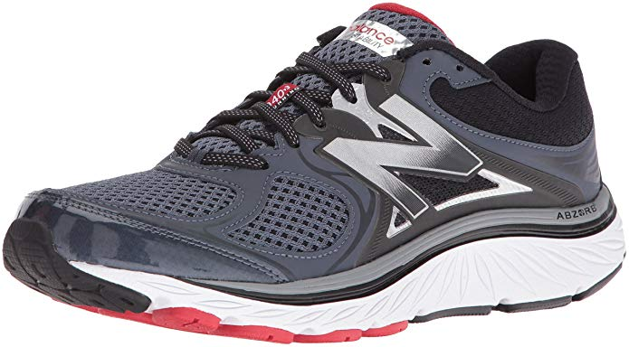 New Balance 940V3 Men's Running Shoe