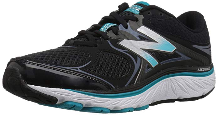 New Balance 940V3 Women's Running Shoe