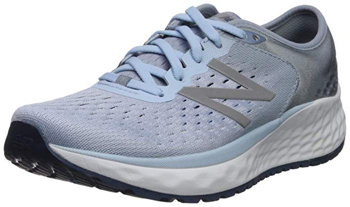 New Balance Women's 1080v9 Running Shoe