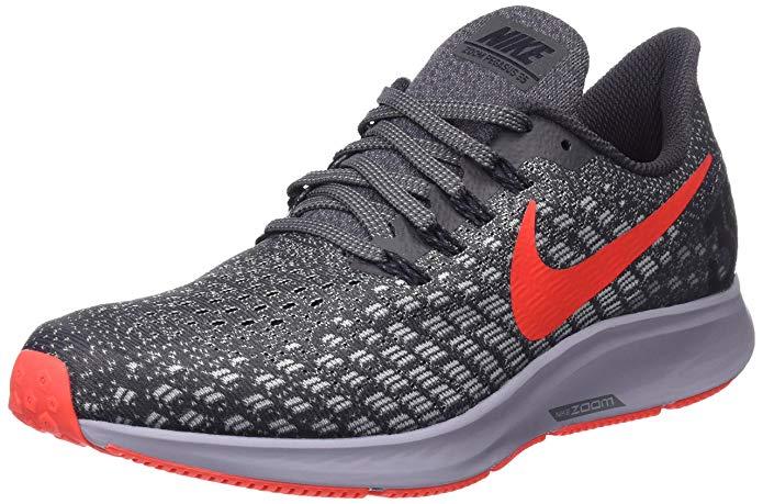 Nike Men's Air Zoom Pegasus 35