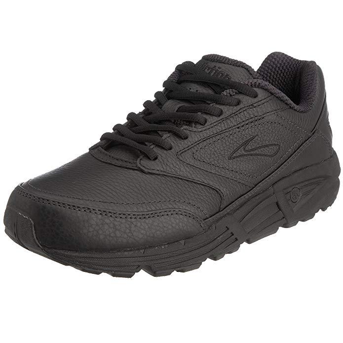 Brooks Men's Addiction Walker Walking Shoe (Unisex)