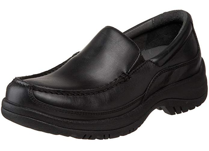 Dansko Wayne (Men's)