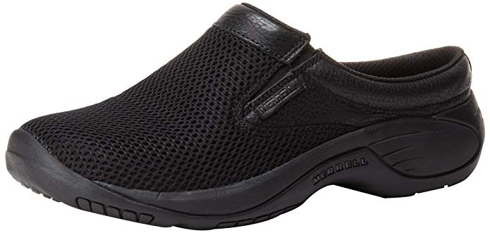 Merrell Encore Bypass Slip-On (Men's)