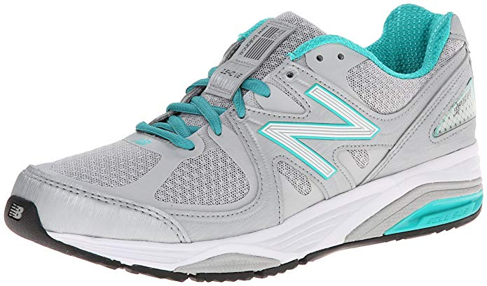 New Balance W1540V2 Running Shoe (Women's)