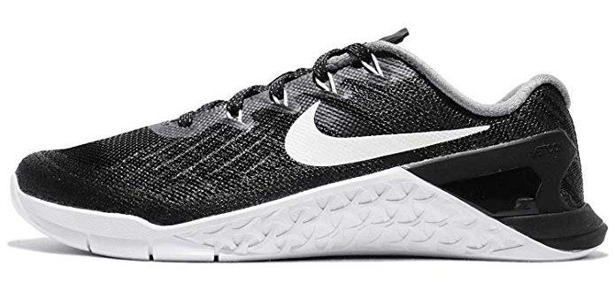 Nike WMNS Metcon 3 (Women's)