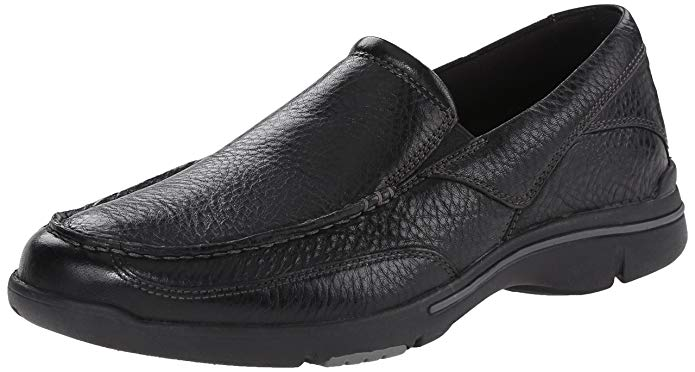 Rockport Eberdon Loafer (Men's)