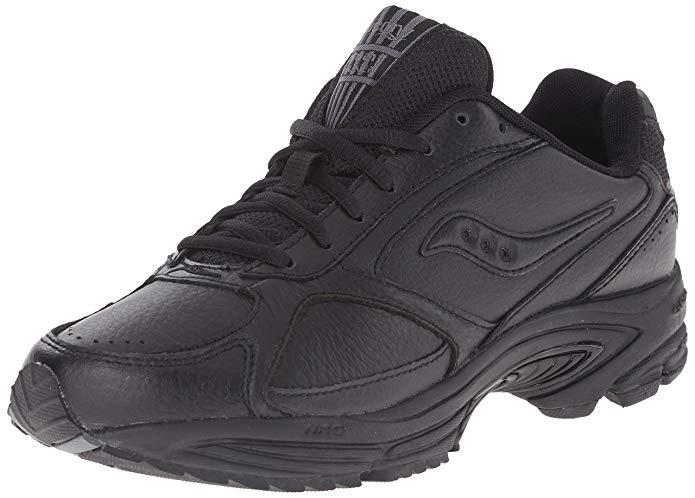 Saucony Omni Walker Walking Shoe (Men's)