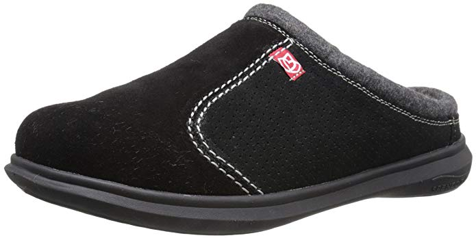 Spenco Supreme Slide Slipper (Men's)