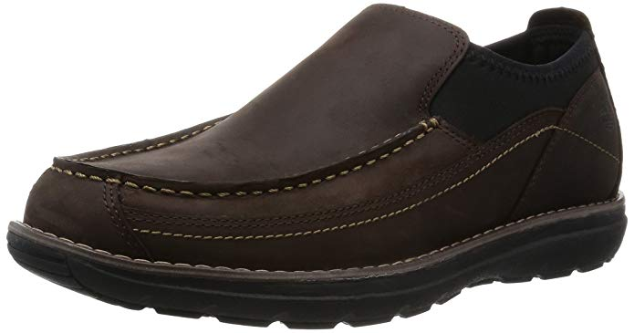 Timberland Barrett Park Slip-On Loafer (Men's)