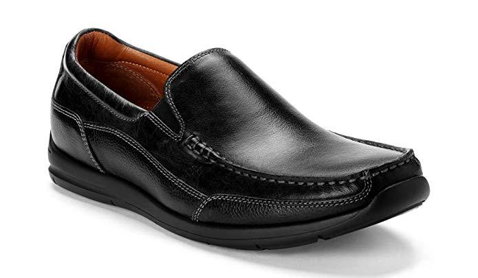 Vionic Aston Preston Slip-On Loafer (Men's)