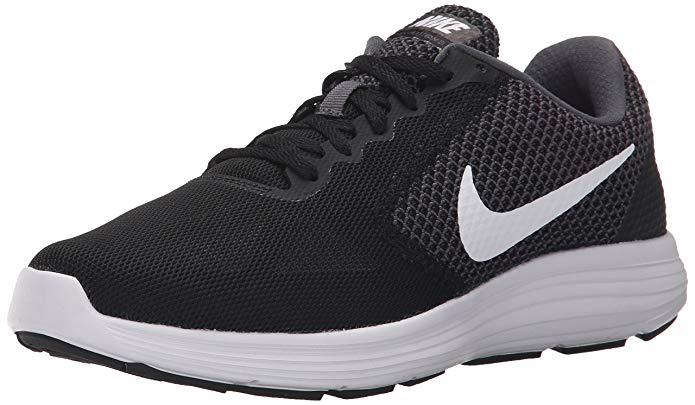 Nike Women's Revolution 3