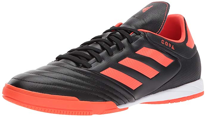 Adidas Copa Tango 17.3 Soccer Shoe (Men's)