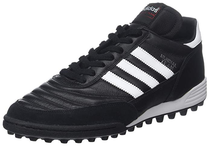 Adidas Performance Mundial Turf Soccer Shoe (Women's)