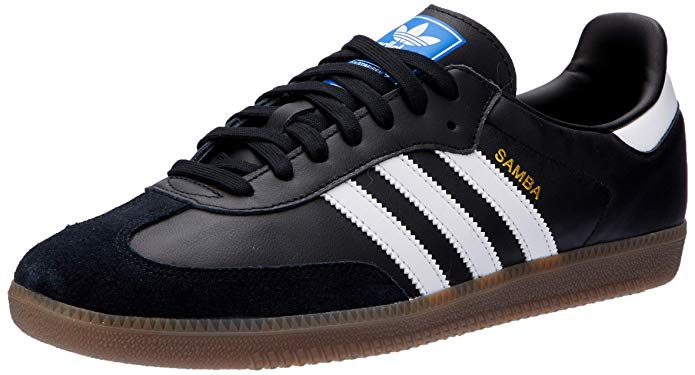 Adidas Performance Samba Classic (Men's)