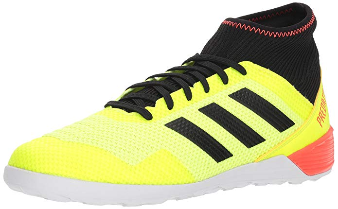 Adidas Predator Tango 18.3 Indoor Soccer Shoe (Men's)