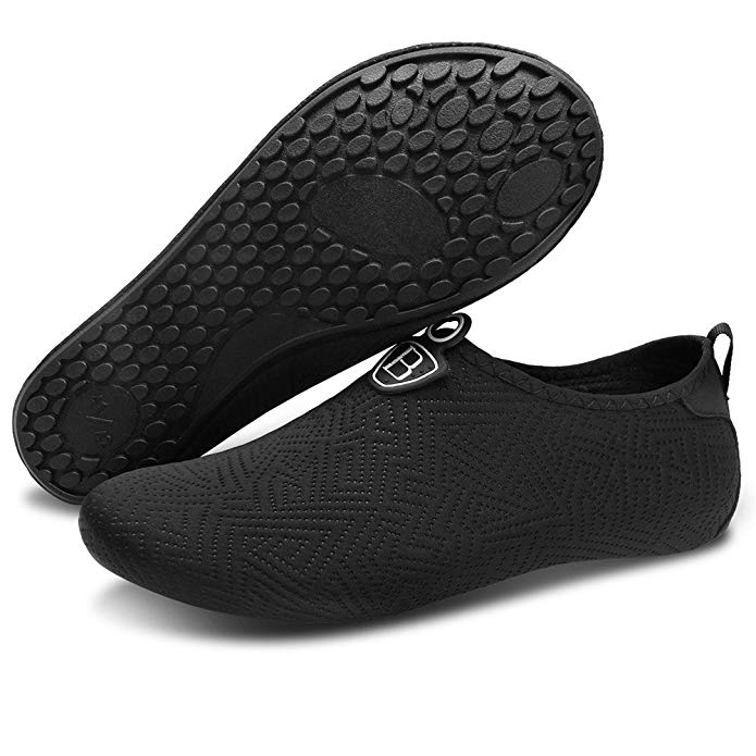Barerun Barefoot Quick-Dry Water Sports Shoes (Unisex)