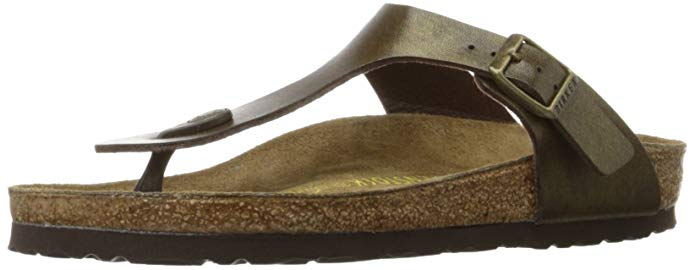 Birkenstock Gizeh Thong Sandals (Women's)