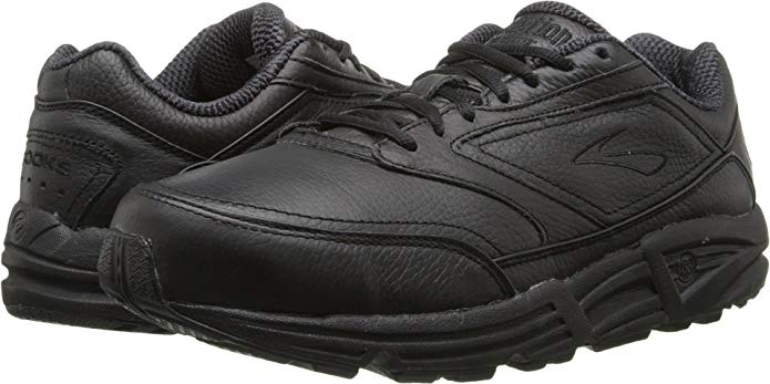 Brooks Addiction Walker (Men's)