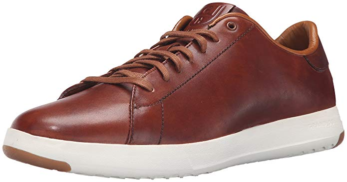 Cole Haan Grandpro Tennis Fashion Sneakers (Men's)