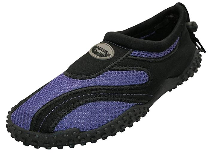 5db562b6cd1 13 Best Water Shoes for All Water Activities (Men & Women) [2019]