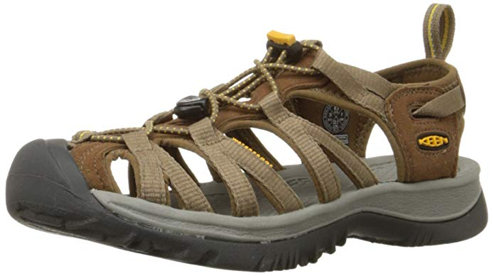 Keen Whisper Sandal (Women's)