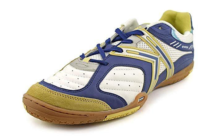 Kelme Star 360 Michelin Inset Soccer Shoe (Men's)