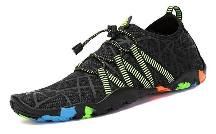 Mishansha Quick Dry Water Shoes (Men's)