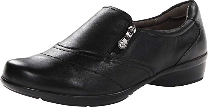 Naturalizer Clarissa Slip-On Shoe (Women's)