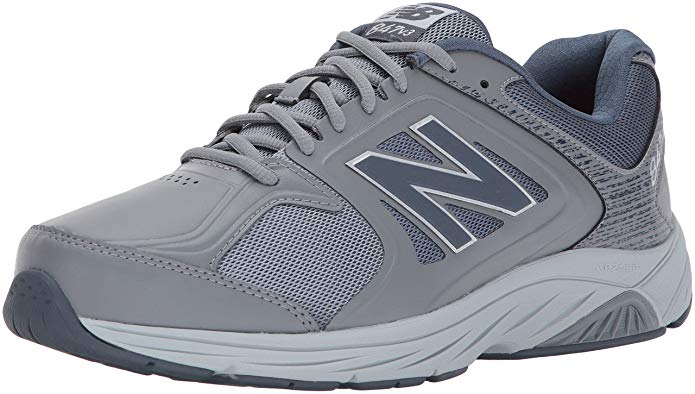 New Balance 847V3 Walking Shoe (Men's)