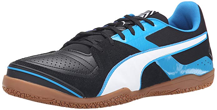 Puma Invicto SALA Soccer Shoe (Men's)