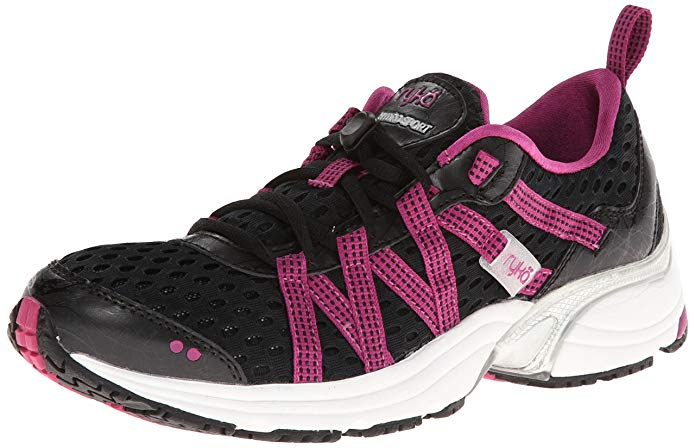 Ryka Hydro Sport Cross-Training Shoe (Women's)