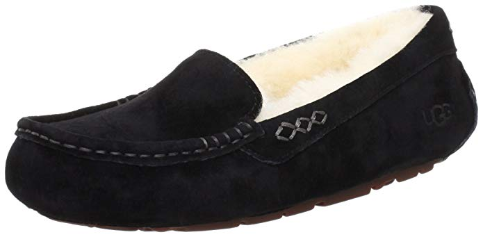 UGG Ansley Moccasin (Women's)