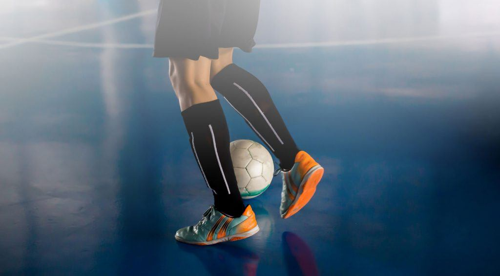 best shoes for indoor soccer