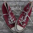 things you can do with old shoes